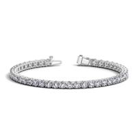 diamond-bracelets