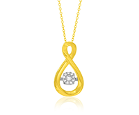 gold-pendants